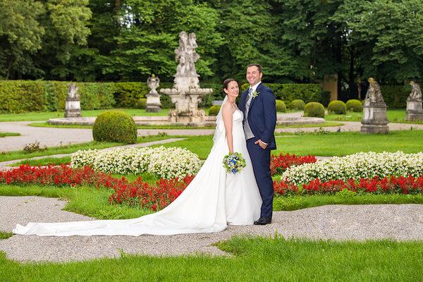 Hochzeitsfotograf-Muenchen-Fotograf-Starnberg-See