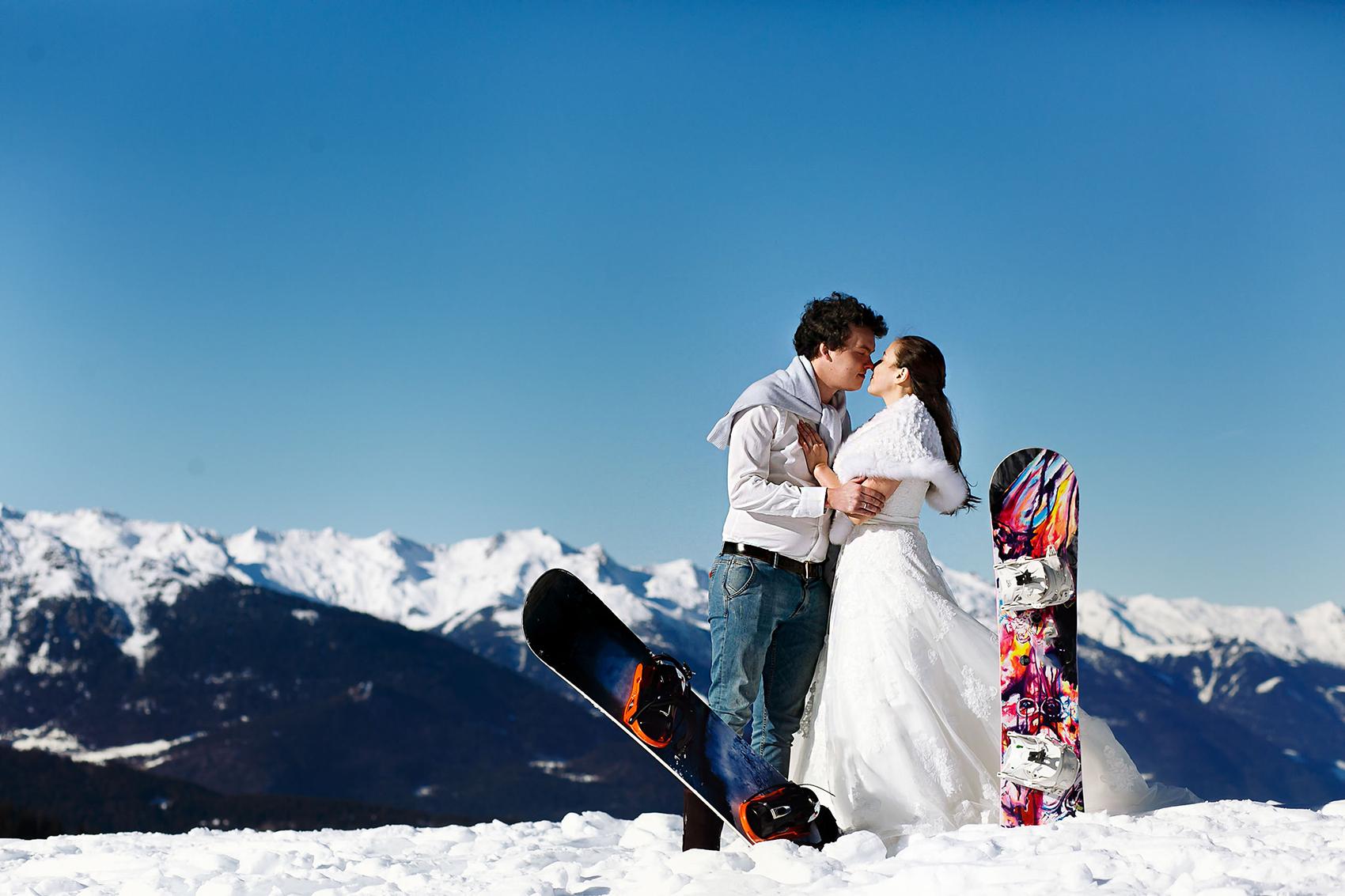 Hochzeitsfotograf-Oliver-Thier-Alpen-Berge-Schnee-Gipfel-Deutschland-oesterreic