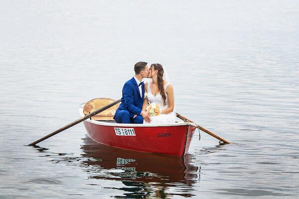 Hochzeitsfotograf-Prien-Chiemsee-Seebruck-Gstadt-Uebersee