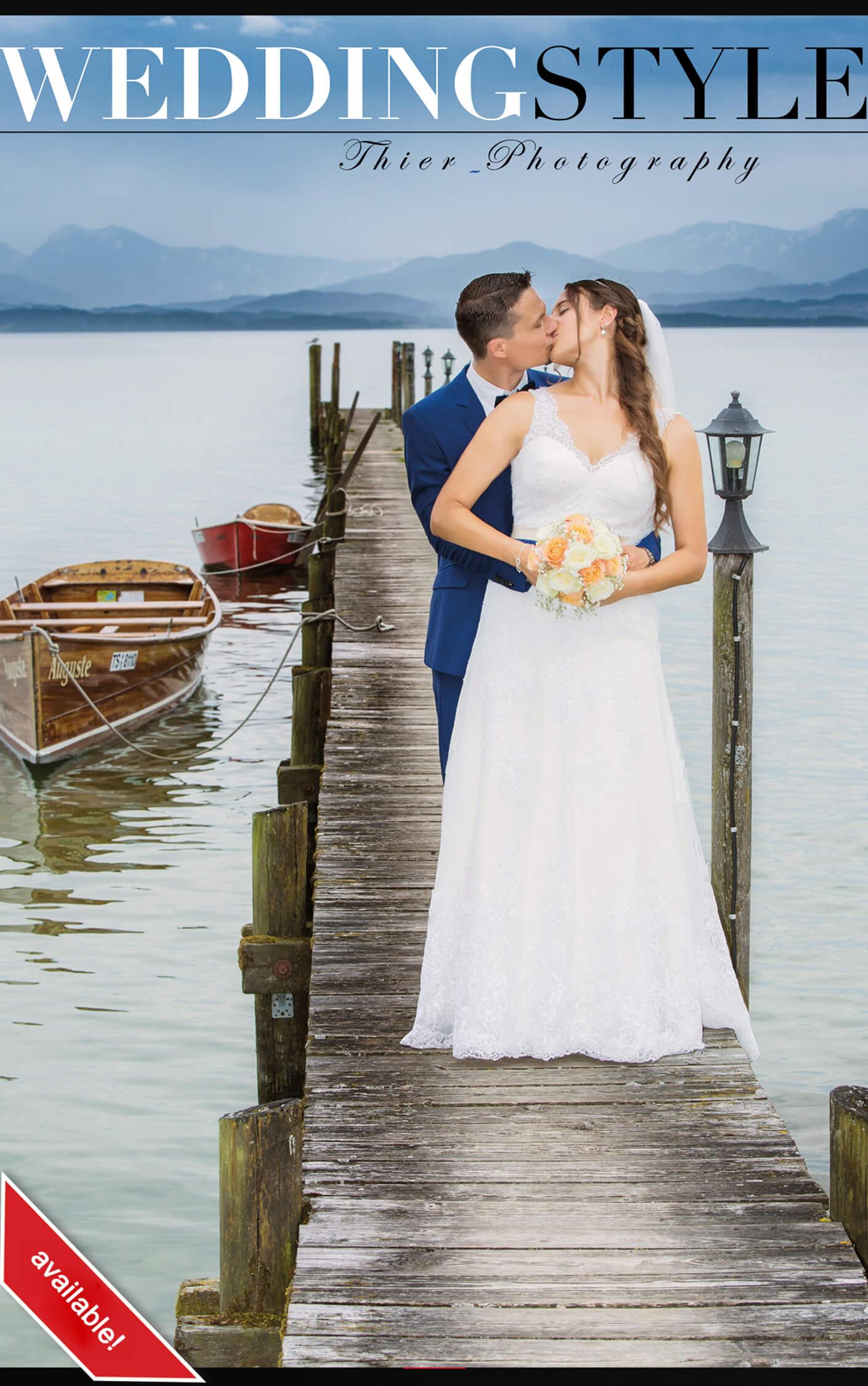 Hochzeitsfotograf-Rosenheim-Prien-Chiemsee-Kufstein
