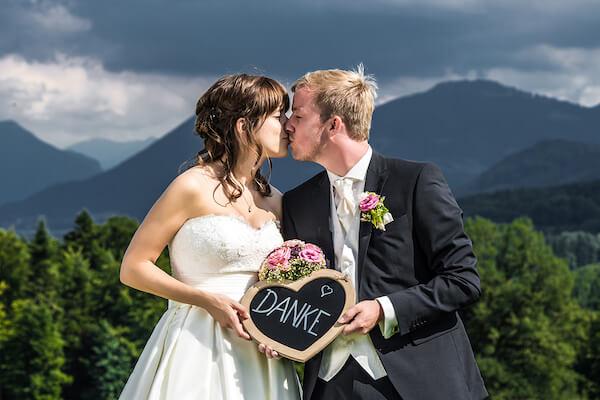 Hochzeitsfotograf-Rosenheim-Prien-Chiemsee-Muenchen-Salzburg