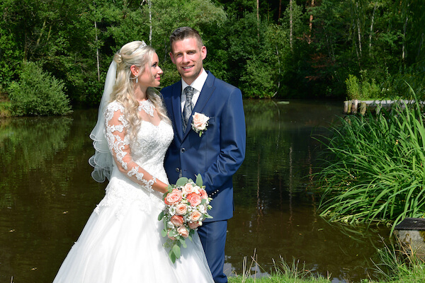 Hochzeitsfotograf-Rott-Inn