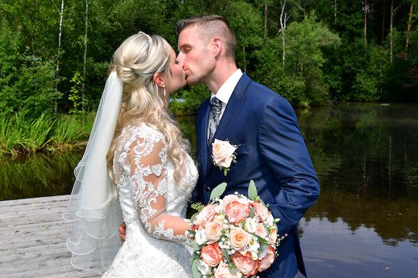Hochzeitsfotograf-Rott-am-Inn