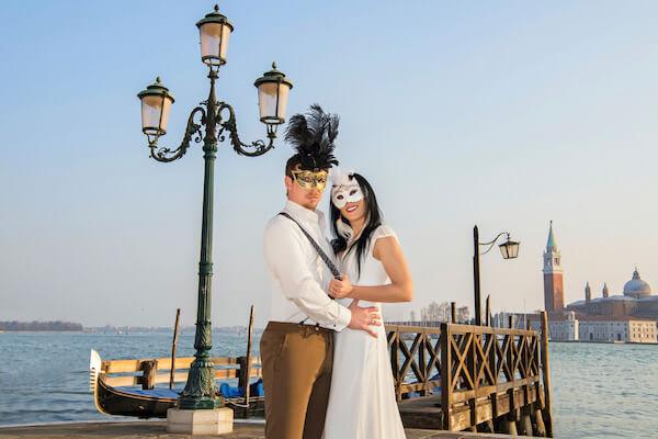 Hochzeitsfotograf-Venedig-Markusplatz-Prien