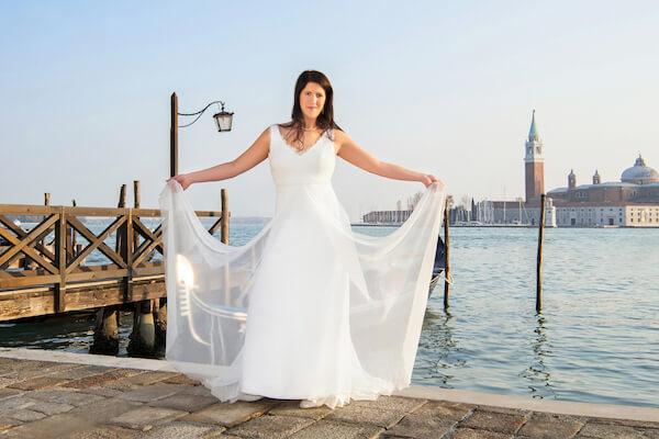 Hochzeitsfotograf-Venedig-Venice-Markusülatz-Shooting