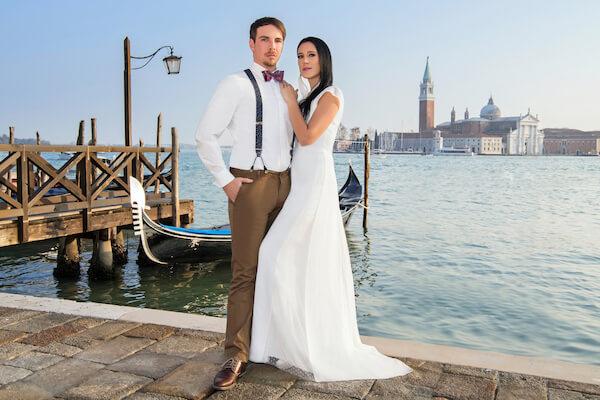 Hochzeitsfotograf-Venedig-deutscher-Fotograf-Hochzeit