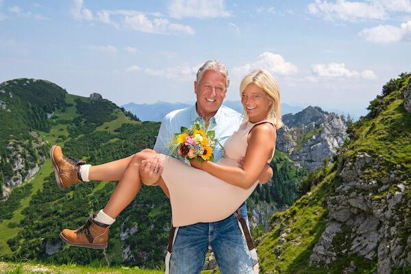 Hochzeitsfotograf-Wendelstein