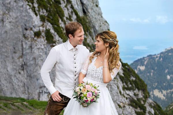 Hochzeitsfotograf-Wendelstein-Brannenburg