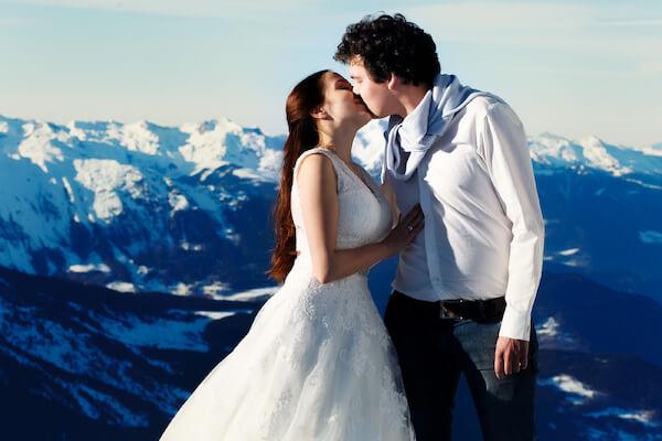 Hochzeitsfotograf-Wendelstein-Kampenwand-Hochfelln
