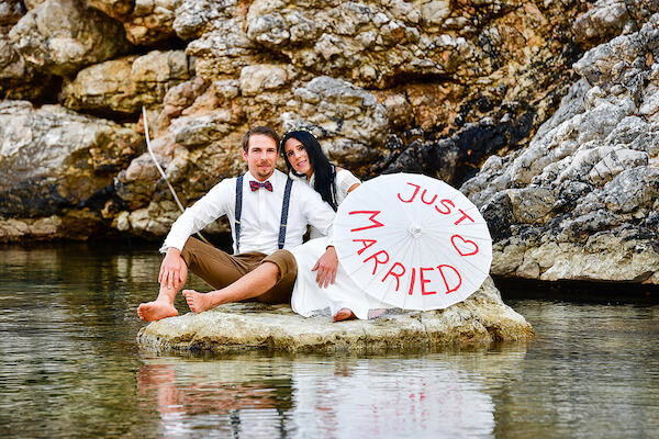 Hochzeitsfotos-am-Meer-Mallorca