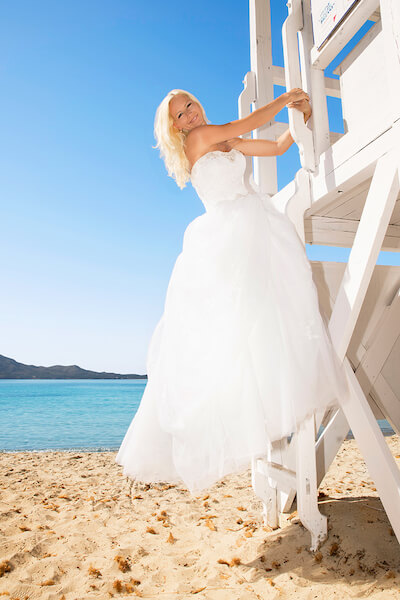 Hochzeitsshooting-Fotograf-Chiemgau-Mallorca