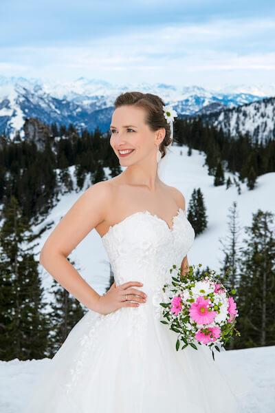Hochzeitsshooting-Kampenwand-Aschau-CHiemgau-Hochzeit-Fotograf