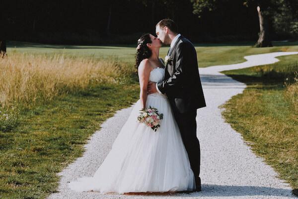 Hochzeitsvideo-Hochzeitsfilm-Rosenheim-Chiemsee