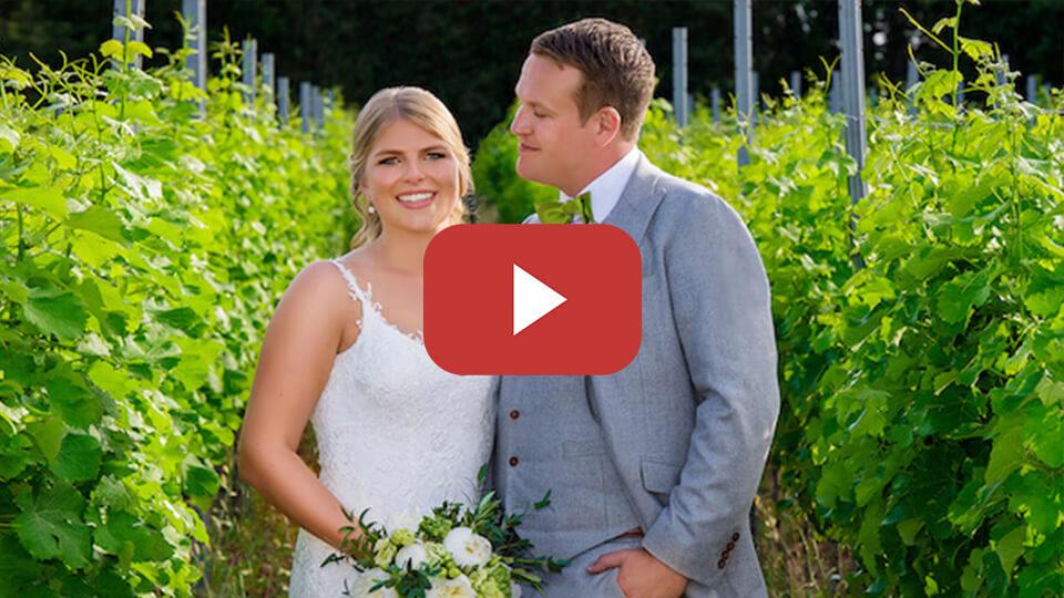 Hochzeitsvideo-Südtirol-Mallorca-Bozen-Meran