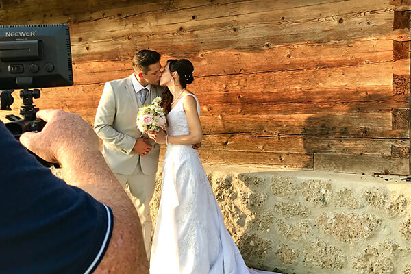 Hochzeitsvideo-Videograf-Rosenheim-Hochzeitsfilm-Chiemsee