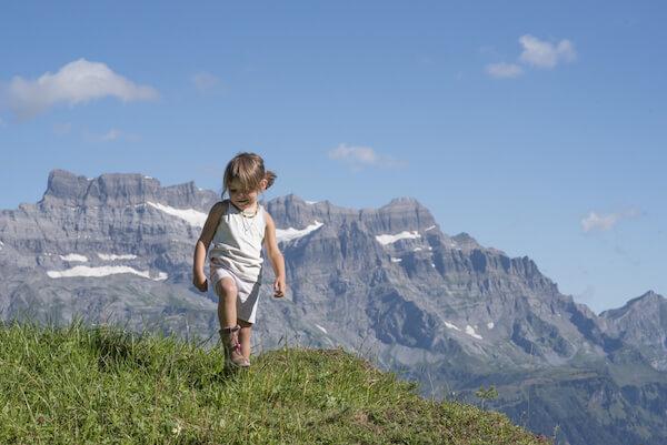 Kinder-Fotograf-Alpen-Berge-CHiemgau-Chiemsee-Rosenheim-Prien-Aschau-Sachrang-Kopie