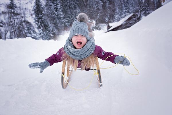 Kinder-Fotograf-Shooting-Alpen-Berge-CHiemgau-Chiemsee-Rosenheim-Prien-Aschau-Sachrang-Oliver-Thier-Kopie