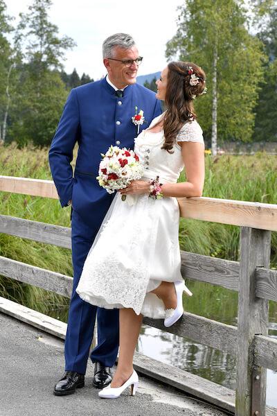 Kitzbühel-Hochzeit-Brautpaar