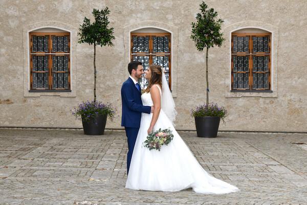 Klostergasthof-Raitenhaslach-Hochzeit