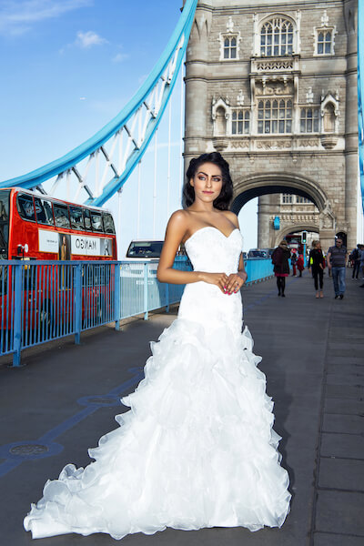 London-After-Wedding-Shooting-Tower-Bridge