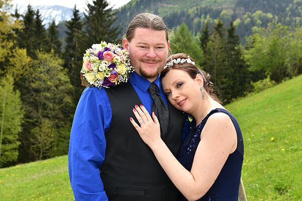 Maria-Eck-Fotograf-Hochzeit