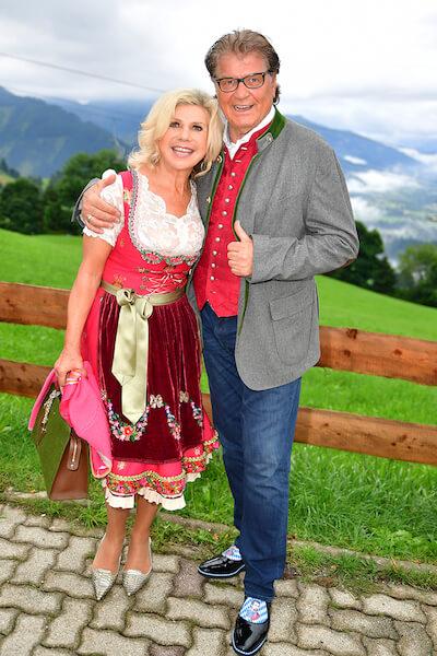 Marianne-Michael-Amrauschparty-Event-Presse-Fotograf-Tirol-München