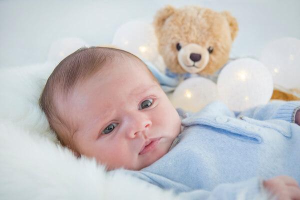 Neugeborenen-Fotoshooting-Rosenheim-Prien-Chiemsee