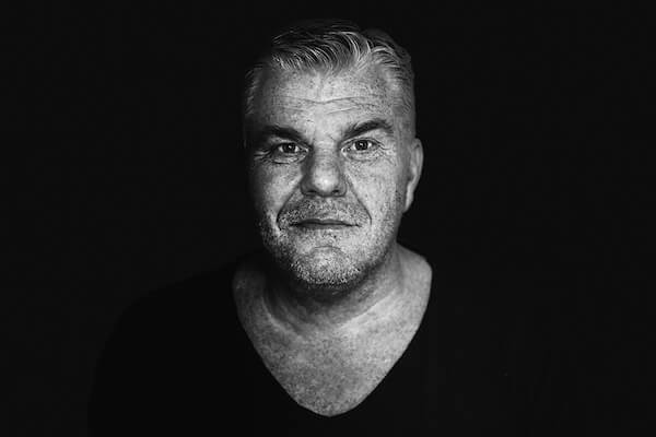 Oliver Thier Fotograf Fotoshooting