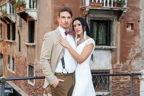 Photographer-Wedding-Venedig-Prien-Chiemsee