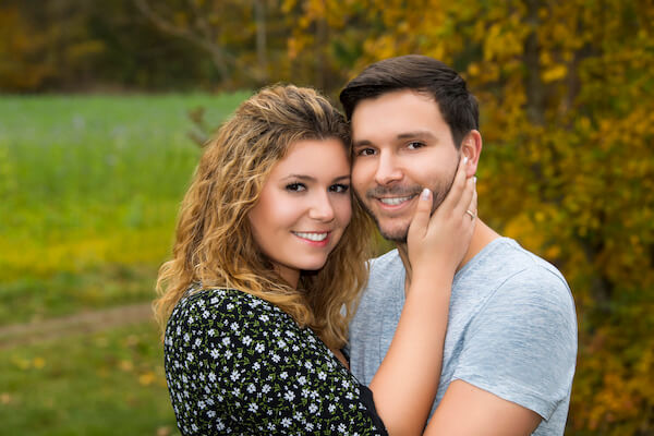 Pre-Wedding-Chiemsee