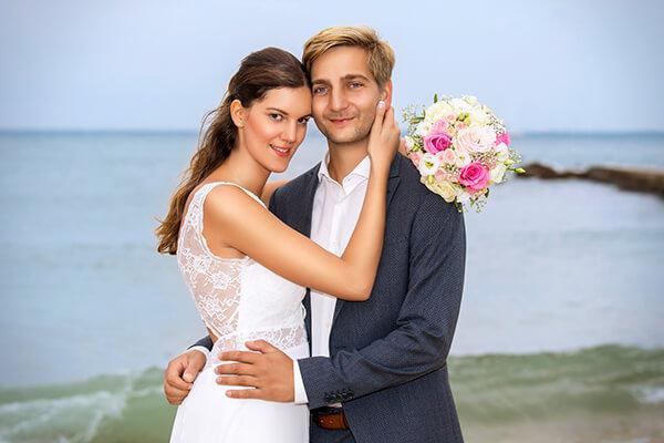 Prien-Chiemsee-Fotograf-Hochzeit