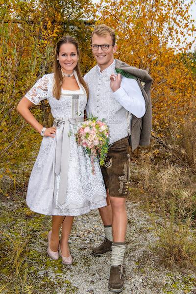 Prien-Chiemsee-Tracht-Fotograf-Mode
