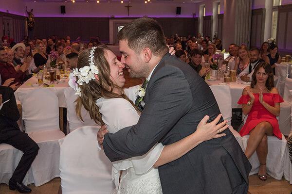 Rosenheim-Fotograf-Hochzeit