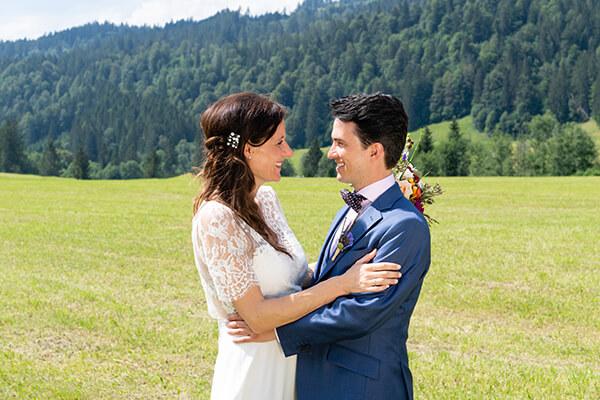 Rosenheim-Hochzeit-Kolbermoor-Fotograf