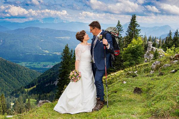 Shooting-Fotograf-Hochzeit-Hochzeitsfotograf-Kampenwand-Chiemsee-Aschau