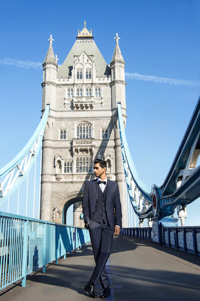 Shooting-Tower-Bridge-London