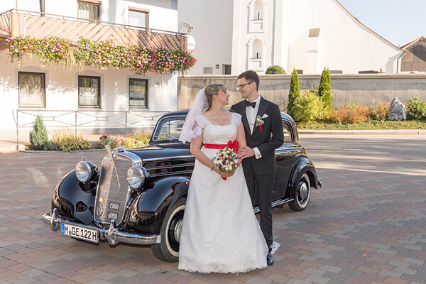Shooting-markt-schwaben-Fotograf-Hochzeit