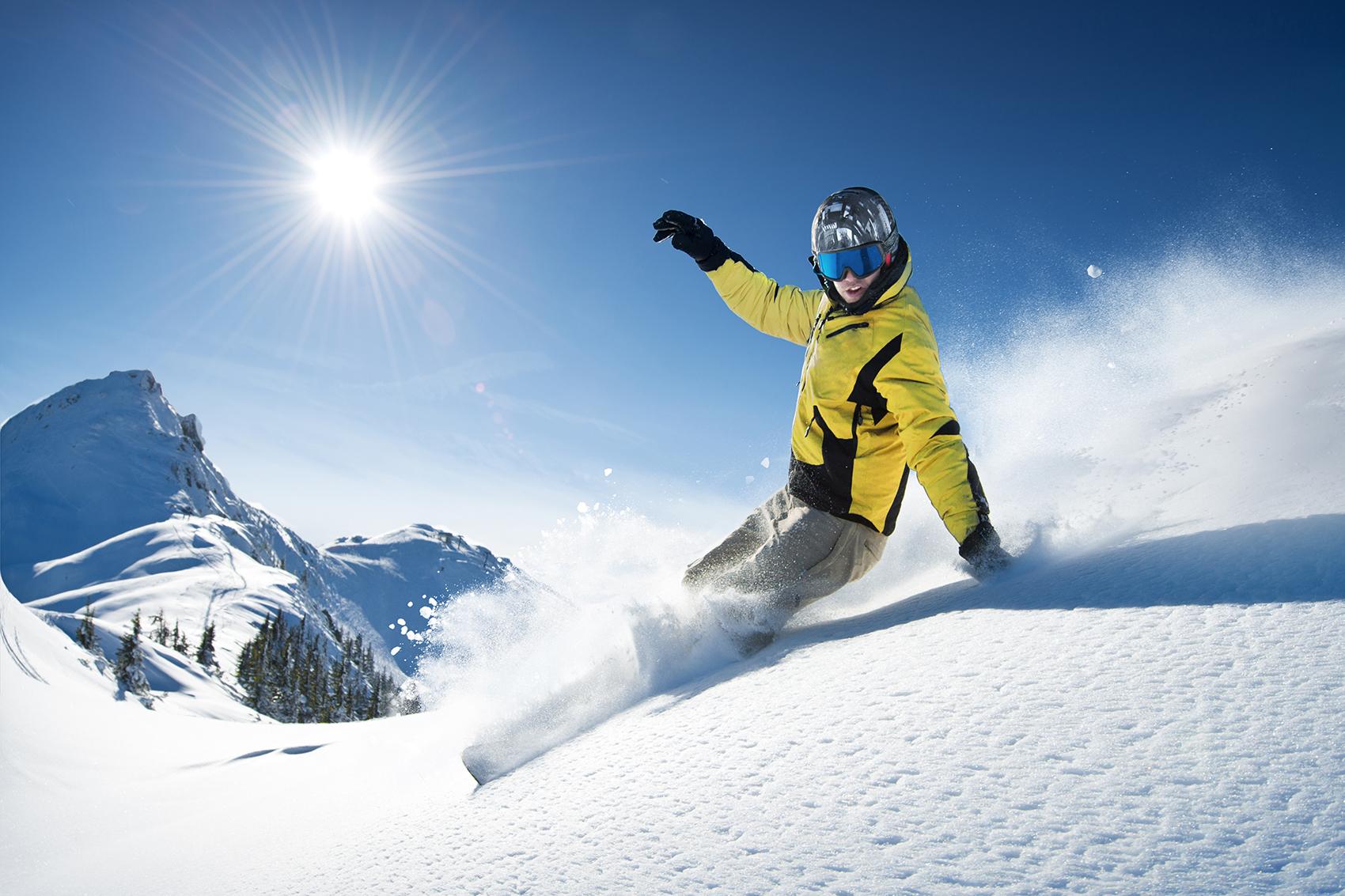 Sport-Fotograf-Chiemgau-Chiemsee-Alpen-Berge