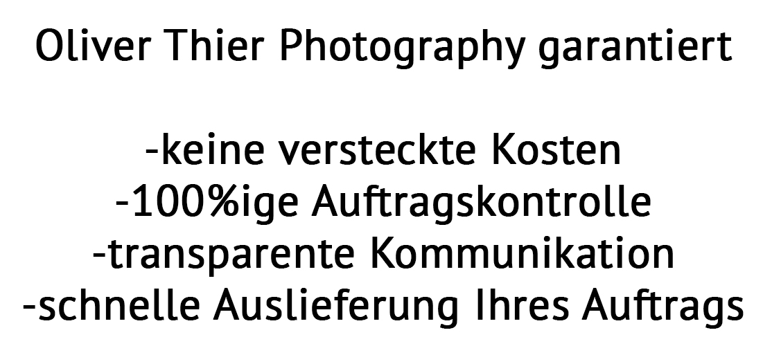 ueber-uns-oliver-thier-photography fotograf chiemgau chiemsee