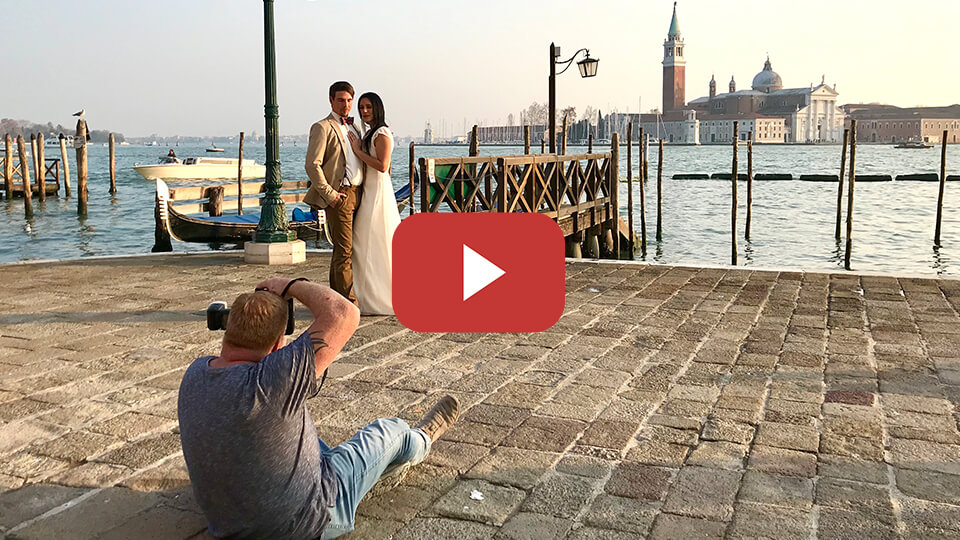 Venedig-After-Wedding-Shooting-Hochzeit-Thier-Photography