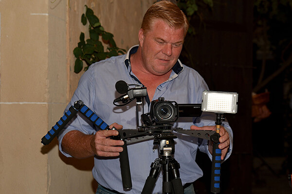 Videograf-Videografie-Prien-am-Chiemsee-Rosenheim