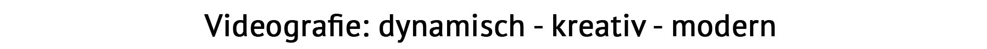 videografie videograf videofilme imagefilme chiemgau chiemsee