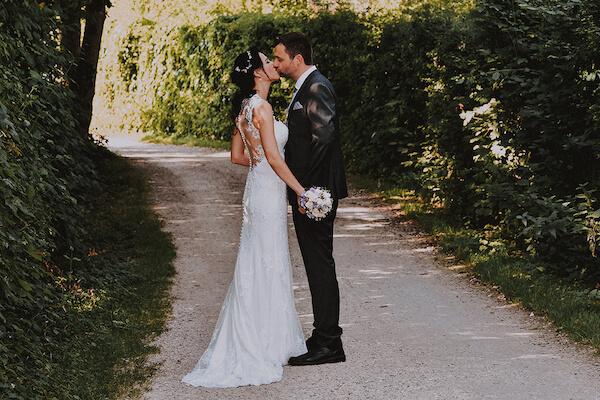 Vintage-Hochzeit-Chiemsee-Fotograf