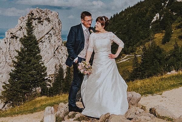 Vintage-Hochzeit-Rosenheim-Fotograf-Fotoshooting