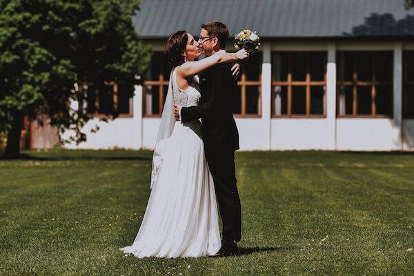 Vintage-Hochzeit-Rosenheim-Fotograf