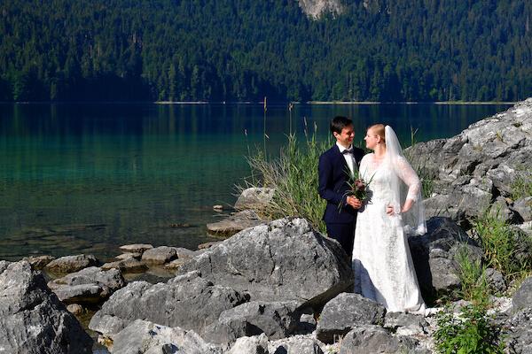 Zugspitze-Hochzeit-Fotograf