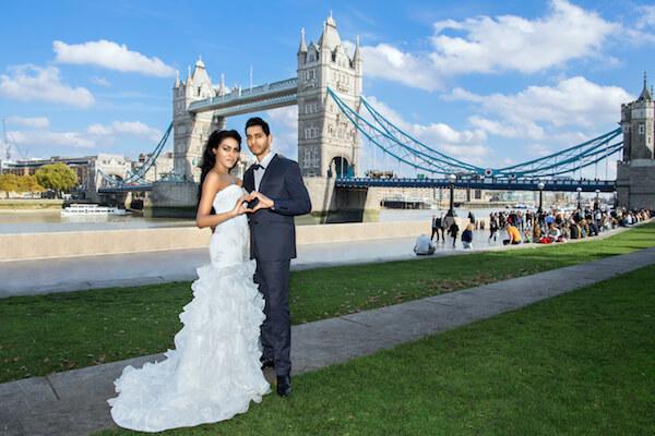 deutscher-Fotograf-Hochzeit-London-After-Wedding-Shooting