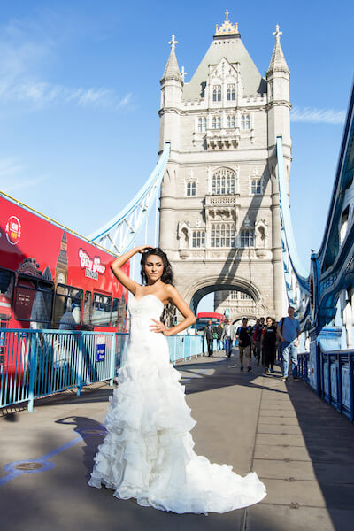 deutscher-Fotograf-London-After-Wedding-Shooting-Brautpaar