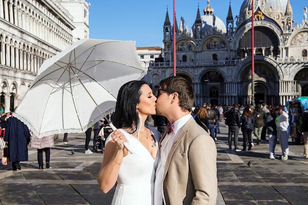 deutscher-Fotograf-Venedig-Hochzeit