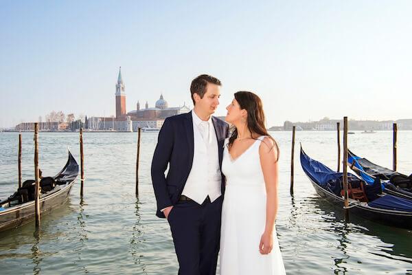 deutscher-Fotograf-Venedig-Venice